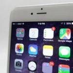 Пользователи могут получить возможность удалять стандартные приложения в iOS