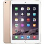 iPad Air 3 все-таки выйдет в этом году