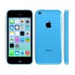 Apple прекратила продажи iPhone 5c и iPad mini 3