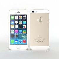 iphone-5s-gold-icon
