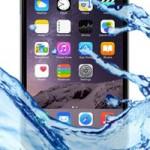 Тесты на водонепроницаемость. iPhone 6s плохо переносит погружение на глубину более метра