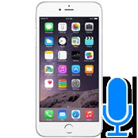 iphone-6-microphone-repair