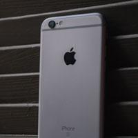 iphone-6s-camera-0