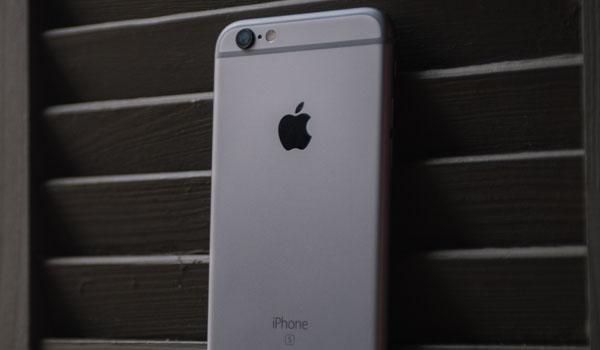 iphone-6s-camera-1