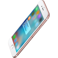 iphone 6s_3d touch