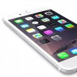 iOS 8 установлена на 87% iPhone, iPad и iPod touch