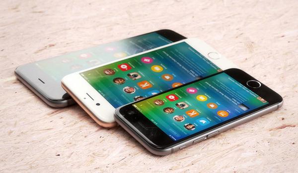 iphone_6c-1