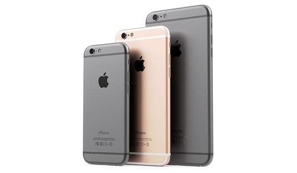 iphone_6c-2