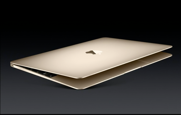 macbook-gold-open-100572989-large