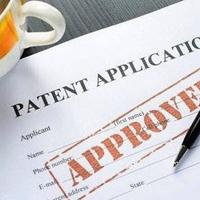 patent-0
