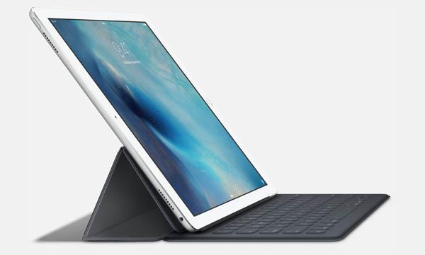 smart_keyboard_iPad Pro