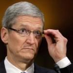 Тим Кук обошел Стива Джобса по количеству представленных iPhone