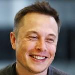 Apple — кладбище инженеров Tesla