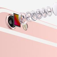 7-lenses-0