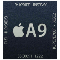 Apple-A9-chips