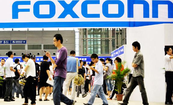 Apple-Foxconn-2