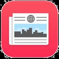 Apple-News-Icon1-200x200