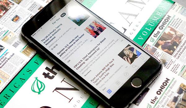 Apple News_tweak