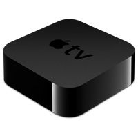Apple TV_russ_0