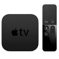 Apple-tv-0