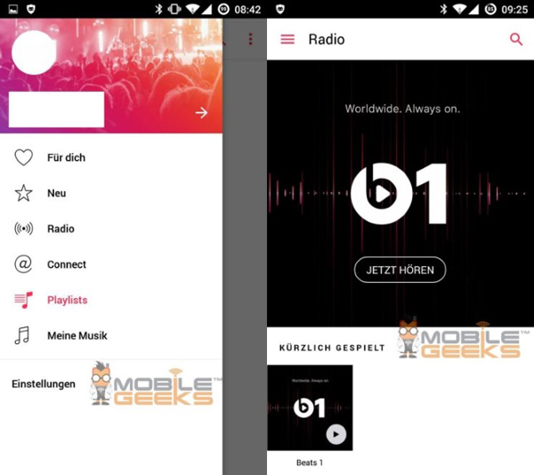 Apple_music_Android_3