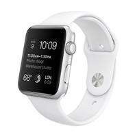Apple_watch_video_0