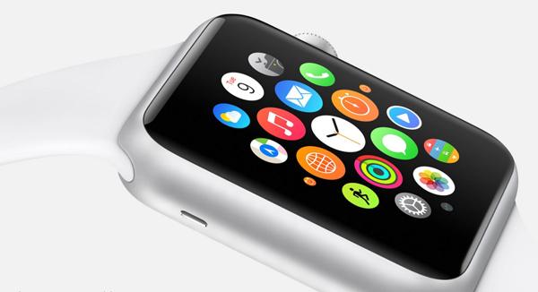 Apple_watch_video_1