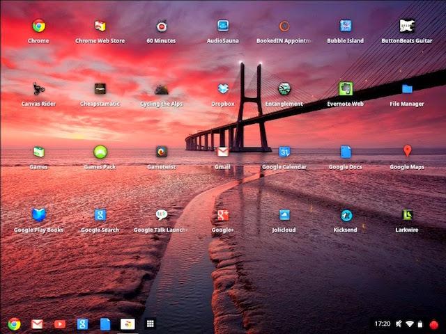 Chrome OS_800x600