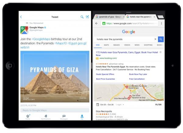 Chrome-iPad-Multitasking-with_frame-600x437