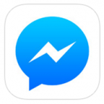 Facebook Messenger пришел на Apple Watch
