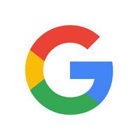 Google-logo-new-0