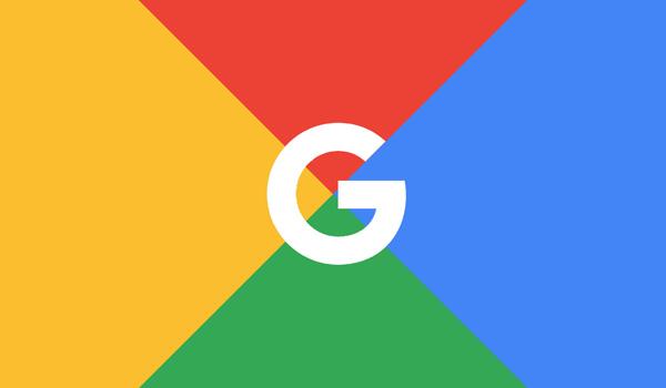 Google-logo-new-1