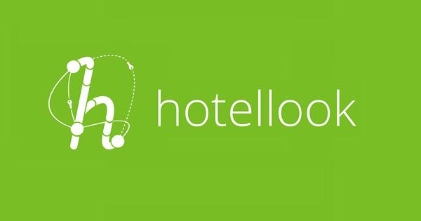 Hotellook_1