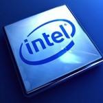 Intel собирается выпускать LTE-модемы для iPhone 7