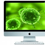 Количество вирусных угроз на Mac значительно возросло
