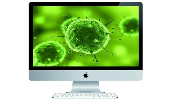 Mac-virus-1