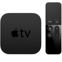 New-Apple-TV-200x200