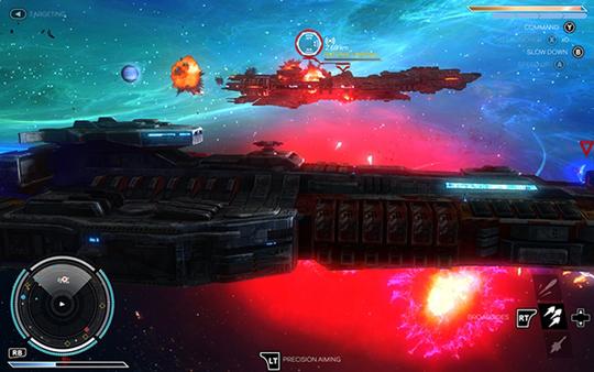 Rebel Galaxy-2