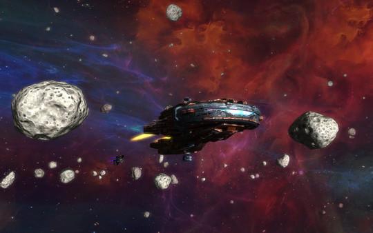 Rebel Galaxy-3