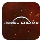 Космический симулятор Rebel Galaxy от создателей Torchlight вышел на Mac