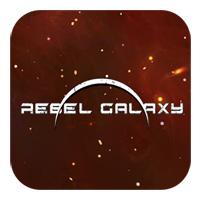 Rebel Galaxy_0
