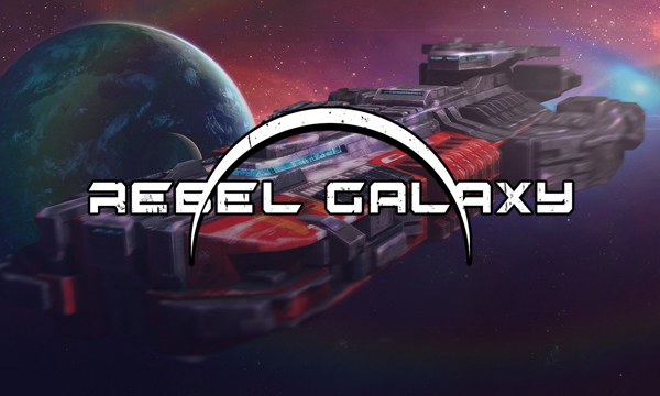Rebel Galaxy_1
