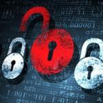 Обновления OS X и iOS закрыли несколько десятков уязвимостей
