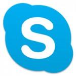 В App Store появилась новая версия Skype