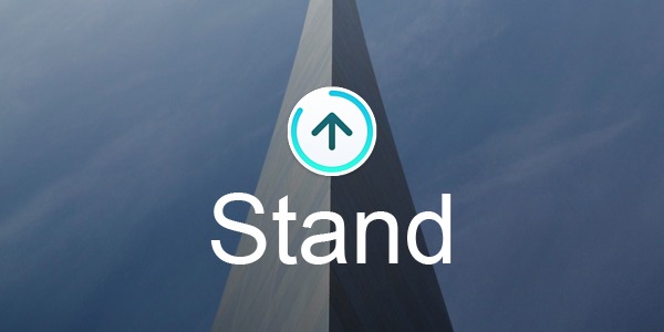 Stand_1