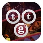 Из App Store пропало большинство игр Telltale Games