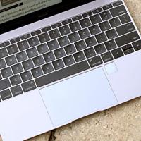 Touhc-ID-MacBook-0