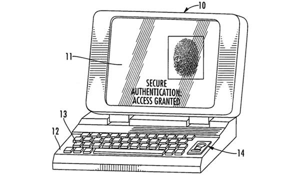 Touhc-ID-MacBook-2