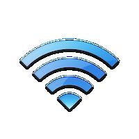 WiFiIconX