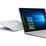 Microsoft выпустила инструкцию по переходу с OS X на Windows